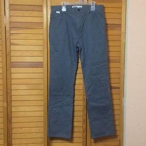NWT Old Navy Skinny Jeans 14 Husky Boys